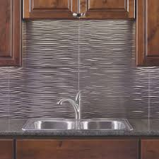 home depot decorating ideas backsplash home depot ceramic tile backsplash interior