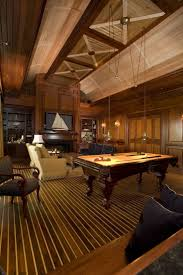 45 best fabulous cigar rooms images on pinterest cigar room