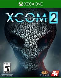 amazon black friday deals on xbox one video games amazon com xcom 2 deluxe edition online game code video games