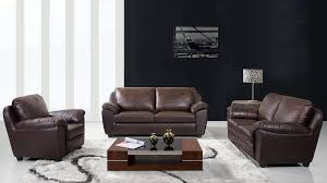 Black Leather Reclining Sofa And Loveseat Sofas Magnificent White Sofa Leather Reclining Sofa Leather