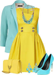 great yellow dresses for all days acetshirt