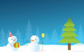 happy winter holidays 4k hd desktop wallpaper for 4k ultra hd