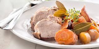 recette de cuisine viande recette thermomix viande facile et pas cher recette sur cuisine
