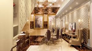 Interior Design Dubai by Modern Interior Design By Algedra Interior Design In Dubai Youtube