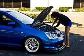 lexus ct vs honda civic honda civic si ep3 girlfriend mechanic civic si ep3