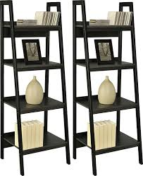 Hemnes Bookcase White by A Frame Bookcase Bobsrugby Com