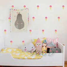 Wall Stickers For Bedrooms Interior Design Best 25 Cream Wall Stickers Ideas On Pinterest Fab Lollies