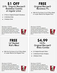 facility layout of kfc 20 best kfc research images on pinterest colors colour and fonts
