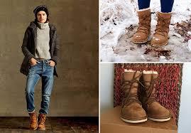 womens ugg lodge boot 99 99 reg 200 womens ugg lodge boots free shipping
