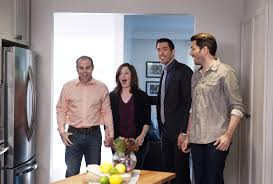 upfronts 2015 hgtv just keeps on building with 10 new shows la