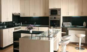 summitkitchens daily blogs