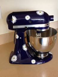 kitchenaid mixer black friday kitchenaid mixer decals google search kitchenaid mixer art