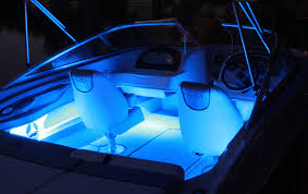 led lighting latest models of boat 2017 also deck lights pictures