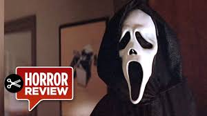 halloween horror nights 1997 scream 2 1997 31 days of halloween horror movie hd youtube