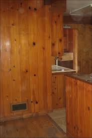 kitchen unfinished maple cabinets knotty pine cabinets for sale