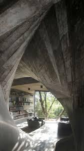 diy barn door designs ideas home design and interior decorating