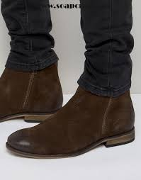 s brown boots canada brown shoes boots trainers asos chelsea boots in brown