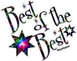 the best new creations photography since 2010the best of the best