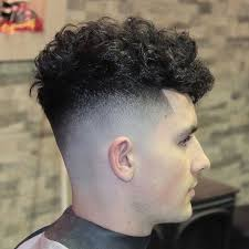 diff hair fades for women mens hairstyles low skin fade haircut and haircuts on pinterest