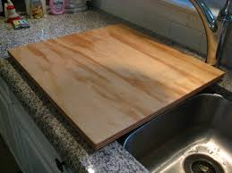 Kitchen Sink Covers Custom Kitchen Sink Cover Kitchen Pinterest Custom Kitchens