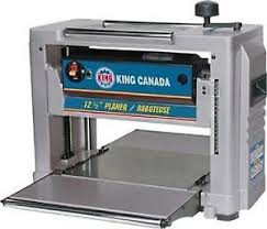 thickness planer kijiji in ontario buy sell u0026 save with