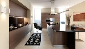 creative minimalist kitchen design on interior design ideas for