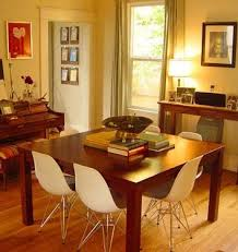 feng shui tips and tricks on home design