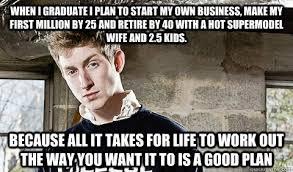 Libertarian Meme - young libertarian memes quickmeme