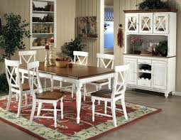 french country dining room chair cushions antique tables and