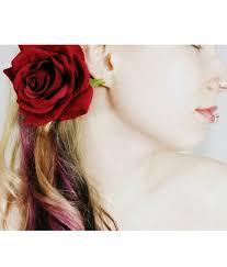 hair accessories online style tweak party hair clip hair accessories buy online at