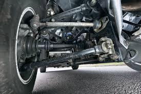 peugeot 205 t16 208 gti trifft 205 turbo 16 bilder autobild de