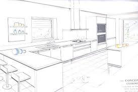 ikea outil de conception cuisine outil de planification ikea conception cuisine best of plan cuisine