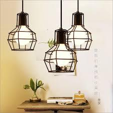 Lighting Fixtures Industrial by Online Get Cheap Industrial Light Fixtures Aliexpress Com