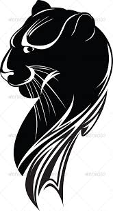 best 25 black panther drawing ideas on pinterest black panther