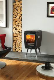 dovre vintage 30 wood stoves dovre stoves u0026 fires