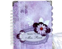 best wedding planning books wedding organizer etsy