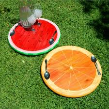 Diy Summer Decorations For Home 16 Diy Fruity Home Décor Crafts To Welcome Summer Shelterness