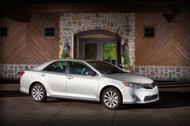 toyota full site 2014 toyota camry review best car site for women vroomgirls
