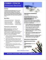 Apprentice Electrician Resume Samples hr resume objective 21 download hr resume objective uxhandy com