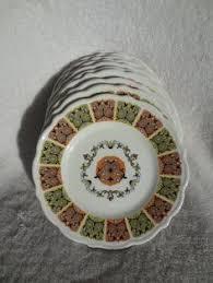 syracuse china bridal vintage syracuse china ivory opco by alayrayvintage