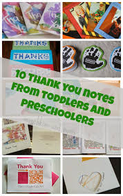 12 best classroom thank you cards and ideas images on pinterest
