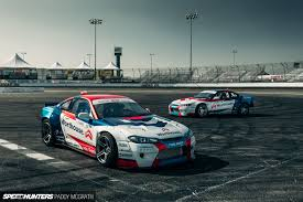 modified nissan silvia s15 s15 archives speedhunters