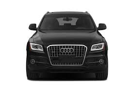 Audi Q5 Headlight - new 2016 audi q5 hybrid price photos reviews safety ratings