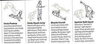 work out plans for men at home tim mcgraw workout paleo diet pop workouts