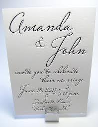 handwritten wedding invitations handwritten wedding invitations handwritten wedding invitations