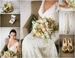 wedding preparation for pregatiri in oglinda fotografii pregatirea mirilor