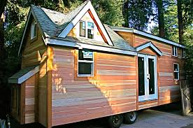 best images about tiny houses pinterest micro house best images about tiny houses pinterest micro house big and wheels