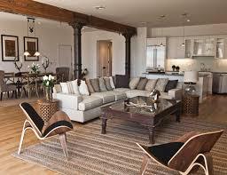 luxury interior home design luxury interior home design new york new jersey