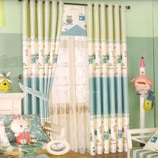 rideaux pour chambre de bébé enchanteur rideau occultant chambre bébé et rideaux pour