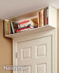 Small Bedroom Organization by 14 Hidden Storage Ideas For Small Spaces Storage Ideas Small